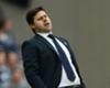 Preview: Tottenham - Swansea