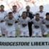 Huracán está listo para su segundo partido de Libertadores.