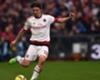 AC Milan rocked by Montolivo & De Jong injuries