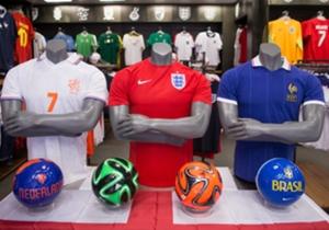 Quels sont les clubs avec le plus d'internationaux dans leur effectif ? Le CIES a calculé le nombre de joueurs de chaque effectif ayant participé à au moins un match avec leur sélection nationale entre début 2014 et aujourd'hui. Découvrez le classement.
