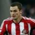 Sunderland ya comunicó la suspensión del jugador de manera oficial.