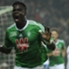 Moustapha Bayal Sall Saint-Etienne Lyon Ligue 1 30112014