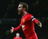 Newcastle United - Manchester United Preview: Mata ready for crucial month