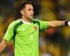 Arsenal, Ospina évoque la concurrence