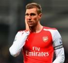 Previa Premier League: QPR - Arsenal