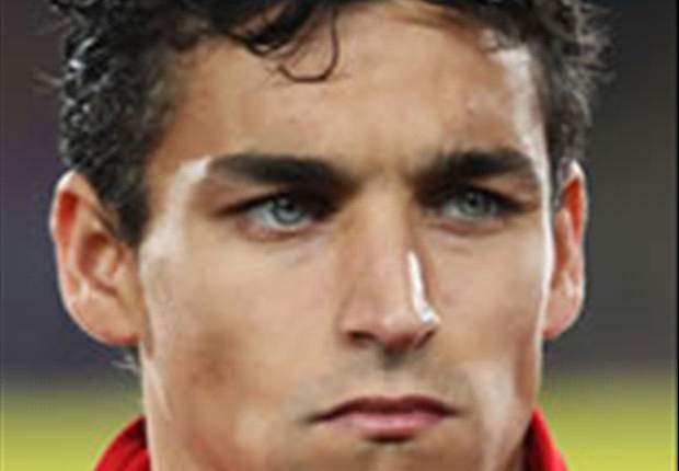 Jesus Navas dismisses Spain criticism: It is key to remain calm for big matches