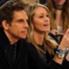 Ben Stiller, newyorkese classe '65