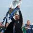 Trofeo 17 | Champions League | 2-0 al Bayern Monaco, Triplete nerazzurro: Mourinho diventa Dio dell'Inter