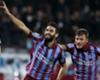 Medien: Mehmet Ekici vor Bundesliga-Rückkehr?