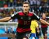 Miroslav Klose beendet seine Karriere