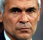 Cuper wird Nationaltrainer Ägyptens