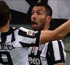 Sorriso Juventus: il +9 è diventato un +10