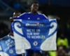 'Zouma ready to be with first team'
