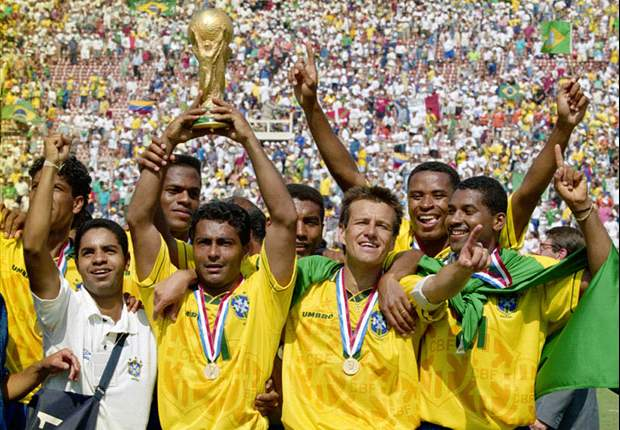 Brazil Masters vs IFA All Stars: Football crazy Kolkata up for a treat once more when Roberto Carlos and Co come calling