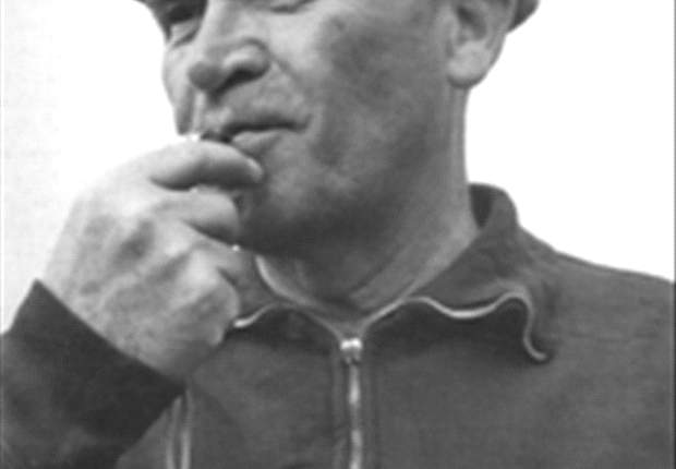 'Not in 100 years from now will Benfica win a European Cup' - the incredible curse of Bela Guttmann, football's original Jose Mourinho