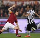 Ohne Pogba & Pirlo: Juve ist besser