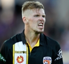 Keogh, Finkler crucial in Victory v Glory