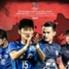 GFX: Guangzhou V Buriram