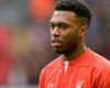 Rodgers: Sturridge out until September