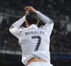Un nouveau record pour Cristiano Ronaldo !