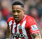 Man Utd target Clyne set for crunch talks