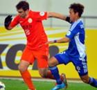 Misimovic beendet seine Karriere