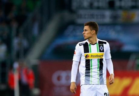Hazard: I want future Chelsea return