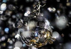 En una Copa con sorpresas hay varios países donde sobresale el rendimiento de sus equipos.