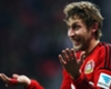 DFB-Pokal: Bayer gewarnt, BVB selbstbewusst