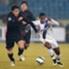 Seobgnam FC - Gamba Osaka ACL 03032015
