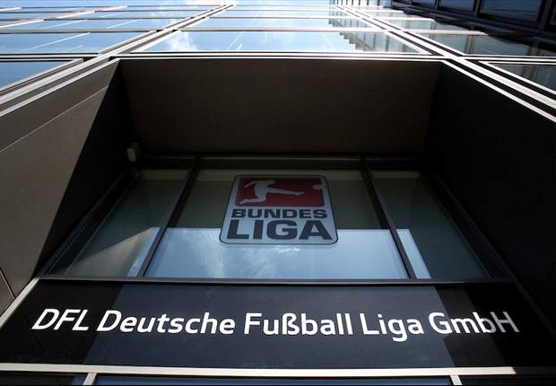 Frankfurt bemüht sich um DFB-Leistungszentrum