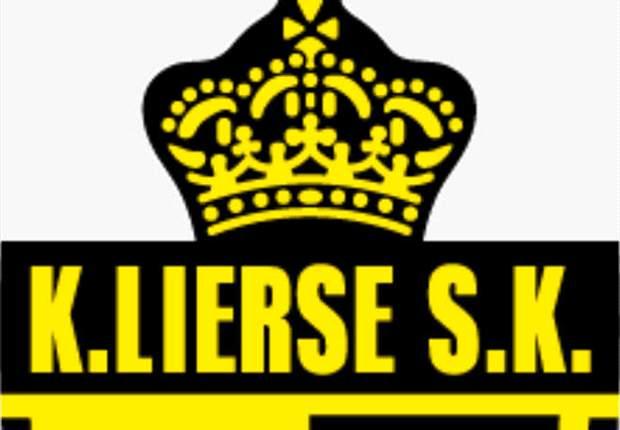 Kaiserslautern verhuurt Ofori opnieuw