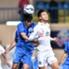 Guangzhou R&F - Buriram United ACL 03032015