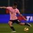 El cordobés lleva 12 goles en 24 partidos en la Serie A.