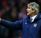 Pellegrini: I don't need a trophy
