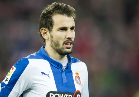 Preview: Espanyol - Athletic Bilbao