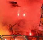 Galerie: Die Dynamo-BVB-Krawalle 2011