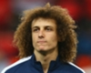 PSG loses Luiz for a month