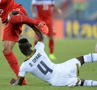 Should Opare return to the Black Stars?