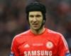 Mourinho: Cech leaving Chelsea? He would cost huge money