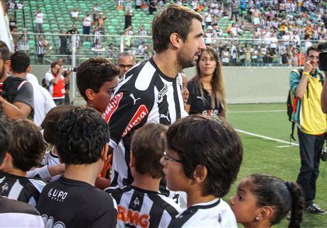 Pratto Mineiro