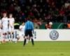Freistoß ins Glück: Hakan Calhanoglu erlöste Bayer Leverkusen gegen den FCK