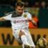 Il bomber del Borussia Dortmund, Ciro Immobile