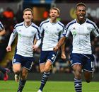 Player Ratings: Aston Villa 2-1 West Brom