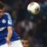 Wird wieder angreifen: Leon Goretzka steht bei Schalke 04 vor der Rückkehr