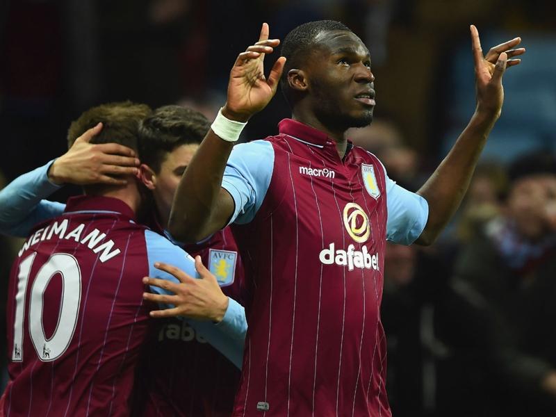 Classifica Premier League 2014/2015: sale il Soutahmpton