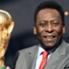 Pelé y su favoritismo por Australia.