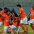 Universitario es puntero del Grupo 3 de la Copa Libertadores.