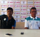 Preview: Dempo - Mohun Bagan