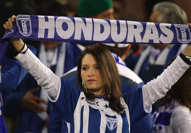 International Friendly Preview: USA - Honduras